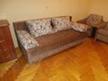 Ремонт диванов